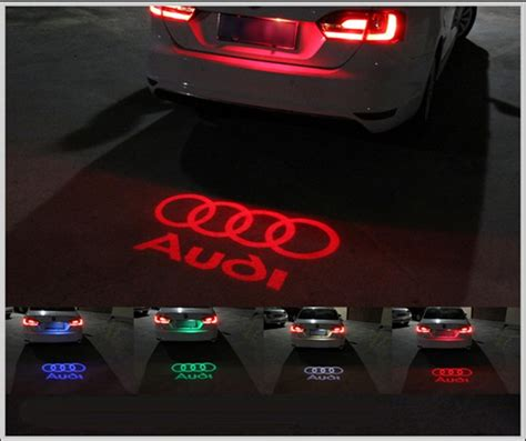 Door Projector Lights by China Custom Ghost Shadow Lights Car Door Projector Lights