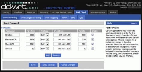 Rdp Porta by Cos 232 L Accesso Remoto E Come Configurarlo Sul Router