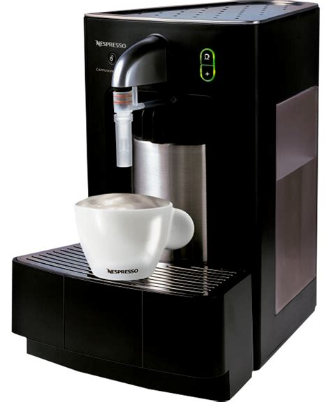 Commande Nespresso Belgique by Nespresso Machine Detail Page