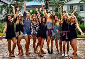 Bachelor Bachelorette 2016