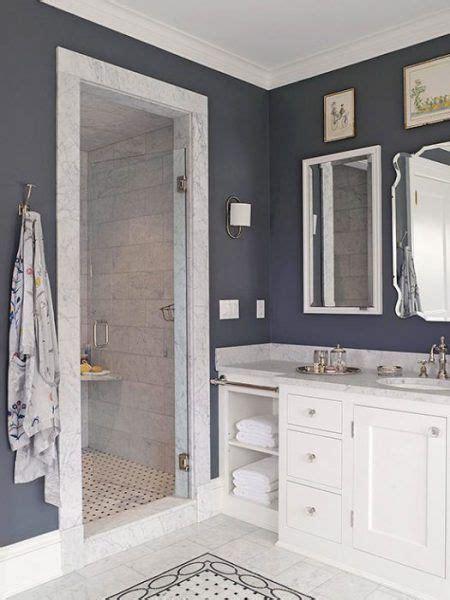 bathroom design ideas images 2016 design forecast navy room and bath
