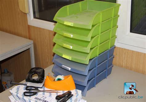 materiel bureau lot de matériel de bureau à vendre sur clicpublic be