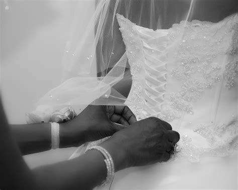 boudoir photography houston houston wedding photography wedding sessions