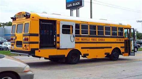 Bus Door & Vapor Bus Door Panels Sc 1 St Wabtec Corporation