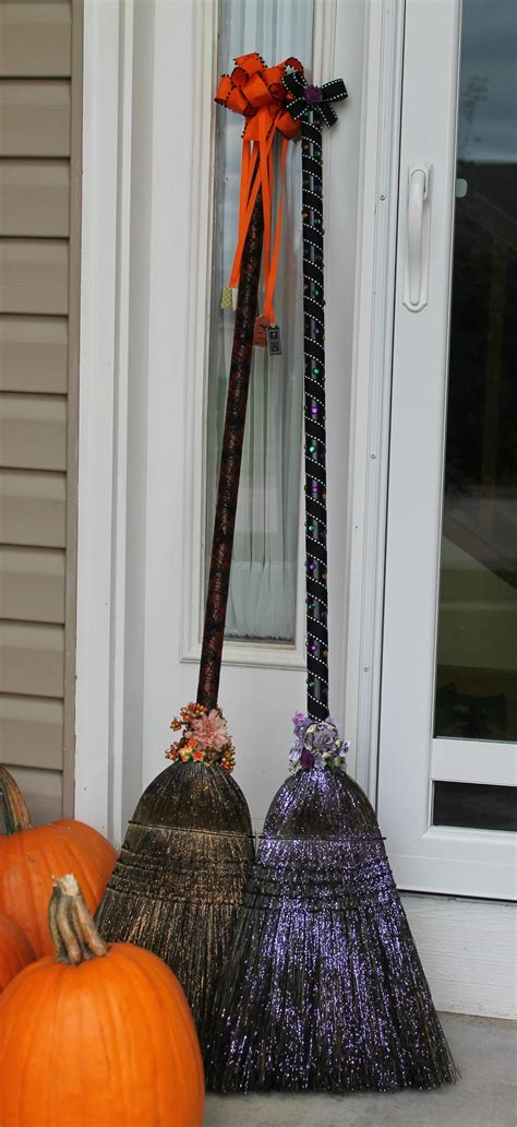Halloween Craft Challenge Entries {and A Giveaway} May
