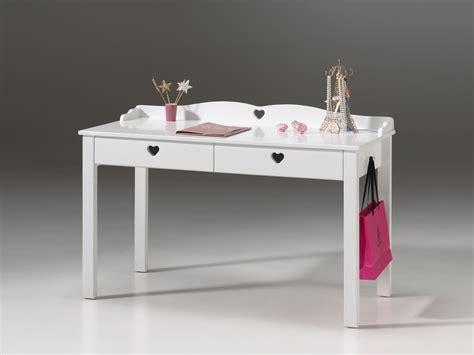 bureau dessin ikea fabuleux bureau ado fille bureaux enfant et junior