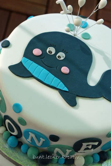 torte 1 geburtstag junge selber machen 79 best images about meine torten kekse und anderen leckereien on birthday cakes