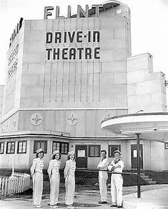 Best 25+ Vintage movie theater ideas only on Pinterest ...