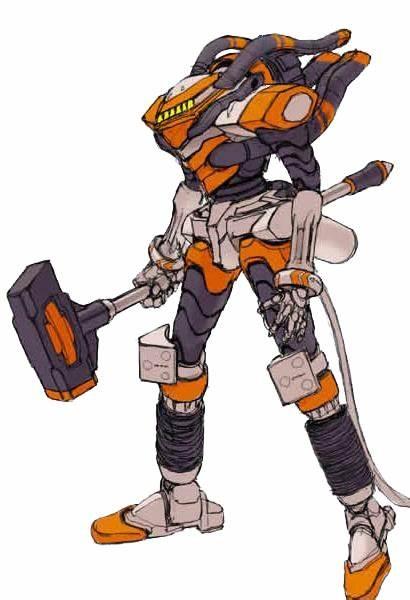 Alone Jet Prime Evangelion Wikia Genesis Fandom