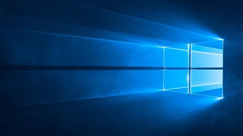Windows 1.0 Wallpaper 1920 X 1080