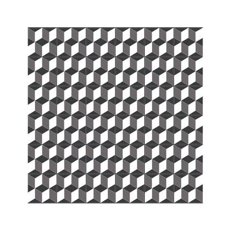 carreaux ciment prix wikilia fr