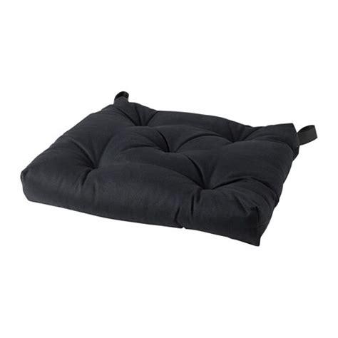Ikea Cuscini Per Sedie Malinda Cuscino Per Sedia Ikea