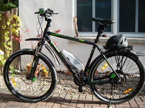 bulls green mover e mountainbike bulls green mover neue gebrauchte fahrr 228 der alpen