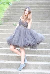 Milena Le Secret : zina ch h m lanvin by dress friis company shoes lanvin by h m lookbook ~ Orissabook.com Haus und Dekorationen