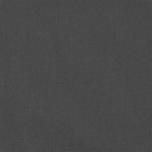 American Made Brand Solid Dark Grey - Discount Designer