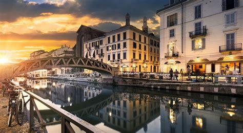 Inn Porta Garibaldi by Hotel Milan Zone Porta Garibaldi Inn Milan