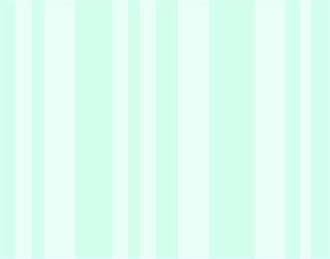 Pale Blue Background Pale Background Wallpapersafari