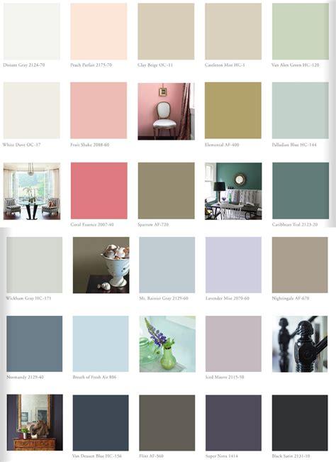 benjamin bedrooms colors www indiepedia org