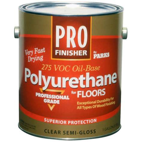 varathane 1 gal clear matte oil based interior