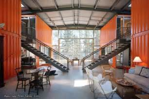 Shipping Container Floor Plan Software by Quot Barndominium Quot Pros Amp Cons Houston Dallas Real Estate