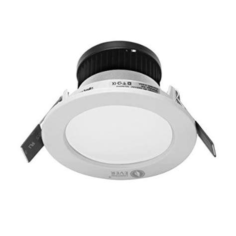 led light design 4 inch led recessed lighting retrofit 4