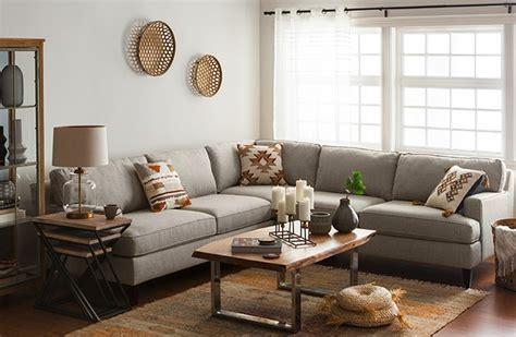 living room tv furniture modern living room furniture structube