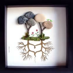creative wedding gifts unique wedding gift customized wedding gift personalized wedding gift pebble and groom