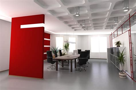 office furniture   total office