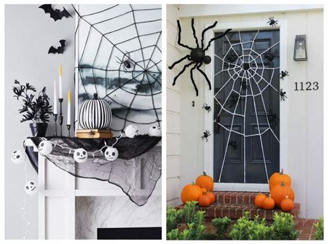 halloween decor trends decorilla