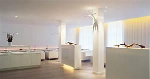 Pure Hotel Frankfurt : the pure hotel l albergo della luce in the mood for design ~ Orissabook.com Haus und Dekorationen