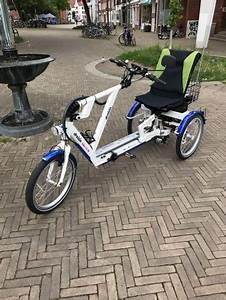 Doppelstockbetten Für Erwachsene : gebrauchte elektro dreir der mit antrieb dreirad f r erwachsene ~ Orissabook.com Haus und Dekorationen