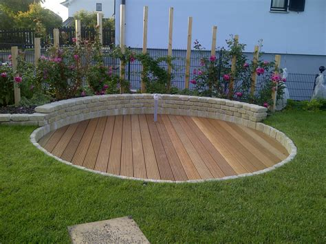Mein Garten  wwwschoenergartenat Hausideen