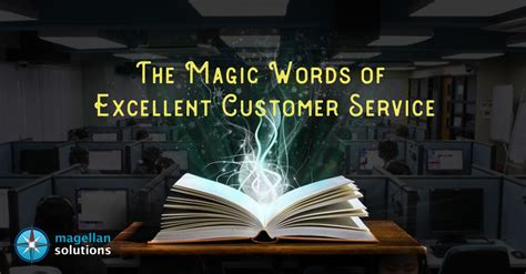 The Best Customer Service Comes From The Heart