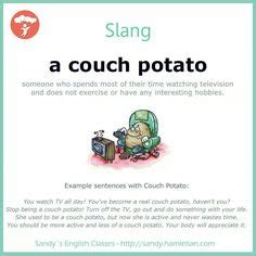 english expressions idioms on pinterest english idioms idioms and learn english