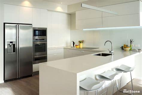 nz kitchen designs gallery tristone nz 1123