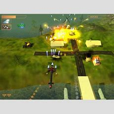 Air Strike 3d Full Version Free  Armelitagames Free Download Game Pc, Laptop, Notebook, Tablet