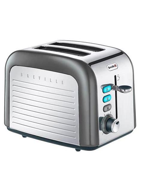 Breville Blue Toaster - breville opula vtt412 2 slice price comparison find the
