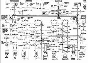 2003 Cavalier Ignition Module Wiring Diagram