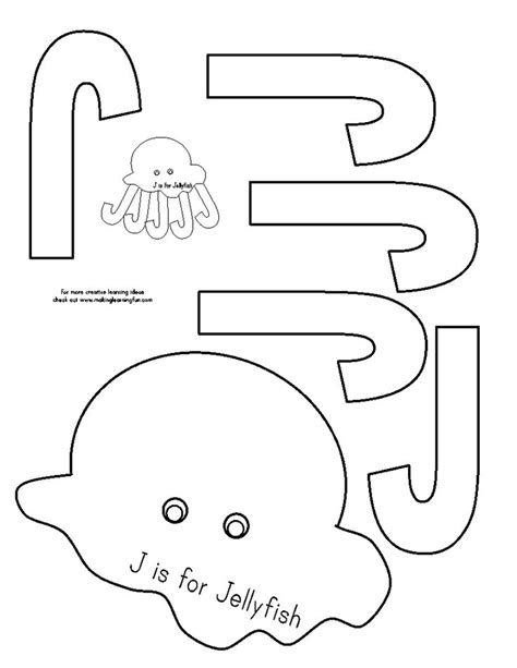 25 best ideas about letter j crafts on letter 730 | cc4648d6eef8c822ea5f2fc2ee6aeb66