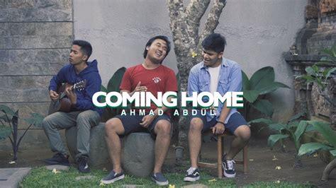 Ahmad Abdul (feat Praz And Cok Dwi)