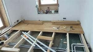 Bodenplatte Garage Kosten Pro Qm : bodenaufbau keller fu bodenaufbau im detail bodenaufbau ~ Lizthompson.info Haus und Dekorationen