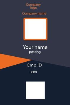 id card template images id card template