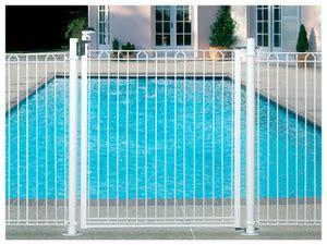 cl 244 ture piscine montpellier barriere piscine montpellier