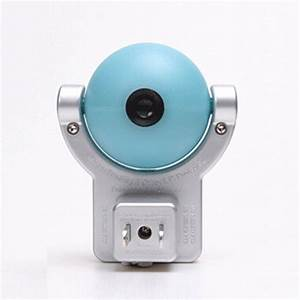 Rotating ceiling light projector : Celestial light control projector rotating led night