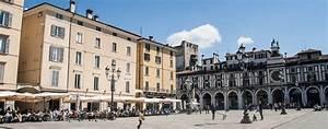 Il Miglior Corso Team Building Brescia