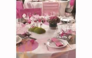 dã coration mariage pas cher décoration salle de mariage pas cher