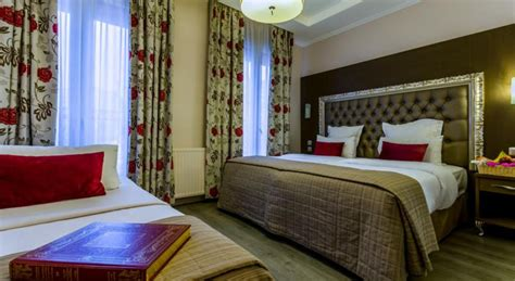 chambre à la journée chambre à l 39 heure ou pour la journée roomforday