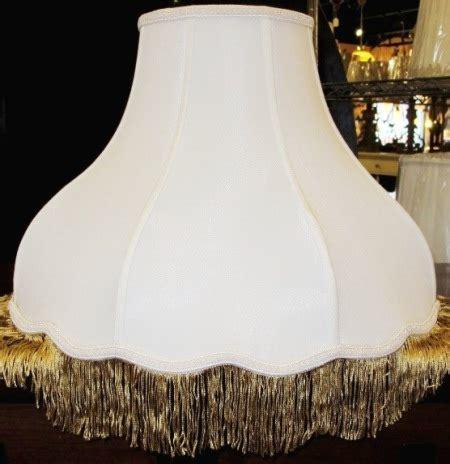 Crystal Lamp Shade Finials by Custom Lamp Shades Of Silk Metal Mica Linen Paper