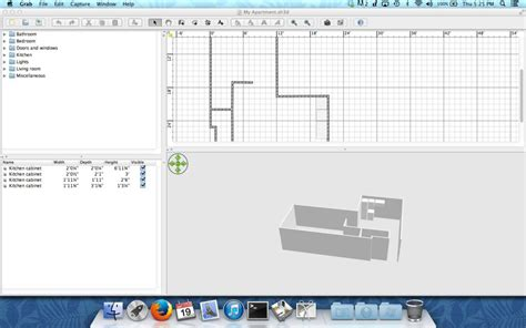 Best App For Floor Plans?
