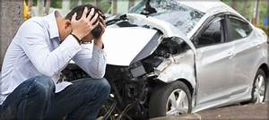 Chicago Car Accident Lawyer | Chicago Personal Injury ...